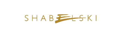 SHABELSKI