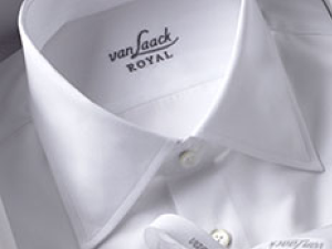 Made-to-Measure Van Laack